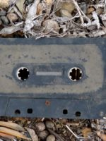 cassette-942604_1920